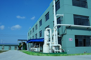 nanjing-chemical-material-corporation-2