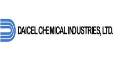 daicel-chemical-industries-ltd