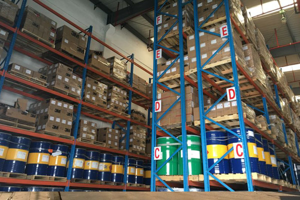 warehouse-logistics-3